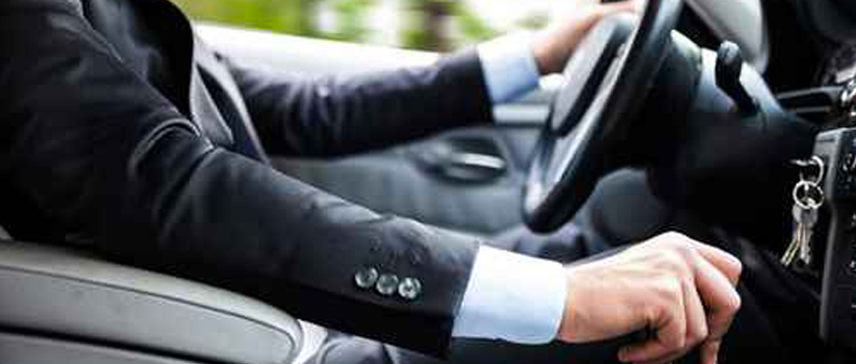 Image result for car driving services